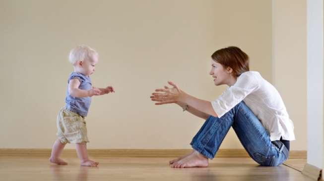 Wejangan Untuk Orang Tua Baru Dalam Mendidik Anak Kesayangan