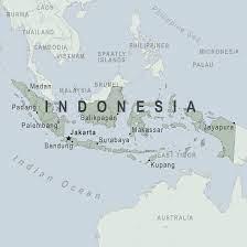 Sadari Akan Kekurangan Dari Negara Kita Bangsa Indonesia